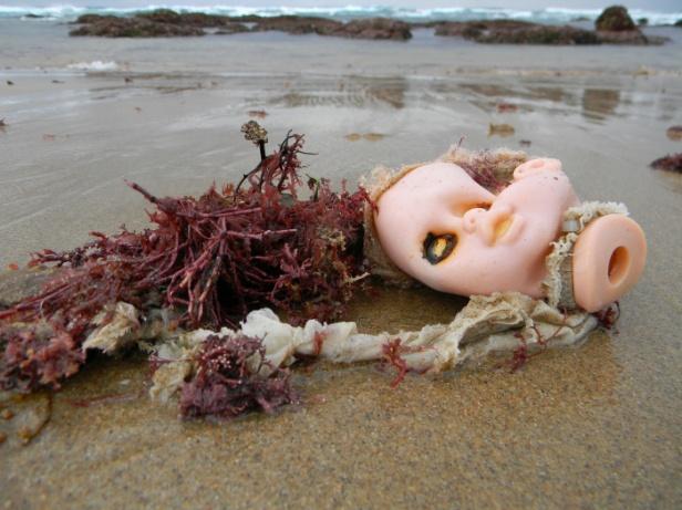 dolls-head-among-the-seaweed Hesterleynel