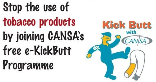 Kick Butt