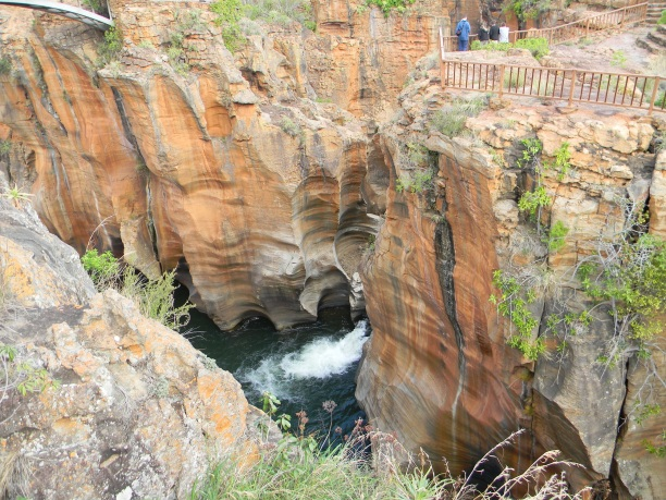bourkes-luck-potholes-mpumalanga-1