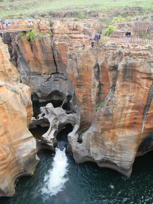 bourkes-luck-potholes-mpumalanga-3