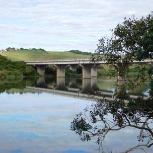 Mtwalume River