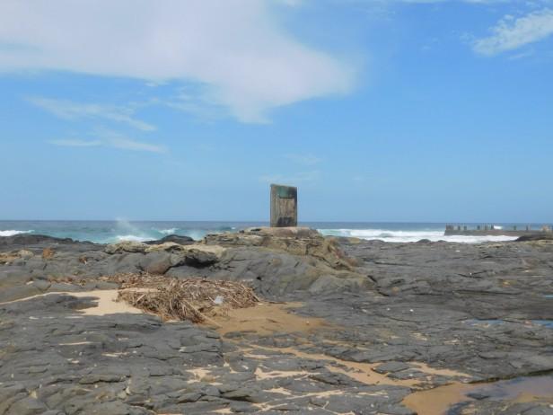 gedenksteen-op-mtwalume-strand4