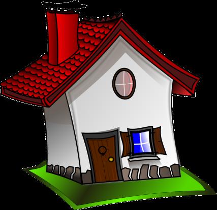 home-158089_1280