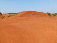 Little Red Desert 10