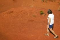 Little Red Desert 7