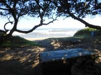 Southport Beach, SouthCoast, KwaZulu-Natal